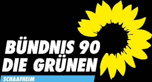 DIE GRÜNEN Schaafheim